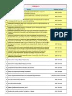 ensayos UNI.pdf