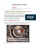 TUTO_Reglage-des-poids-du-variateur-Resume-Naguael.pdf