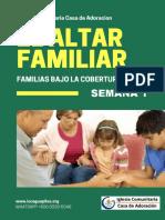 Semana 1 ALTAR FAMILIAR ICCA vertical2020
