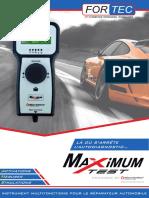 doc-maximum-test-fra
