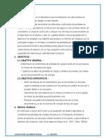 P.4 ALEX PRACTICA 4 HIDRAULICA LAB