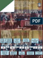 Presentación DCG Seguridad.pdf