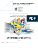 GUIA DE CLASE CPPE (1)