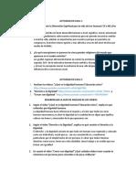 ACTIVIDAD EN CASA 1.docx