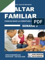 Semana 3. ALTAR FAMILIAR ICCA vertical2020