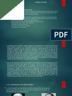 Diapositivas NORMAN