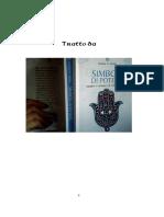 _La_funzione_protettiva_delle_Rune.pdf