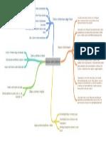 Celulas_del_sistema_respiratorio.pdf