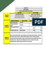 Valencia_Arroyo.pdf