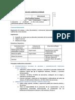 IMPORTANCIA-DEL-COMERCIO-EXTERIOR.docx