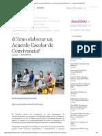 acuerdo escolar de convivencia.pdf