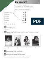 01_primi_contatti_a1.pdf