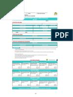 FORMATO DE EVALUACION PERSONAL OBRERO CONTRATADO.xls
