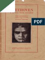 258059486-Beethoven-e-Le-Sue-Nove-Sinfonie-Gustavo-Macchi.pdf