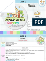 Mi carpeta de experiencias clase 9  30  abril (1).pdf