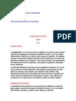 Quimica Santiago Largo.docx