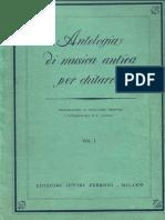 -antologia-di-musica-antica-vol-1-rev-ruggero-chiesa