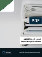 AS9100D_List_of_Mandatory_Documents_Whitepaper_EN.pdf