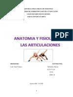 TRABAJO DE EDUCACION FISICA 1.pdf