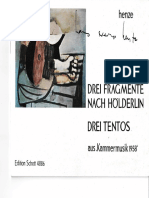 Drei Tientos - Henze.pdf