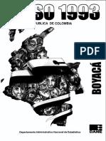 BOYACA 1993.pdf