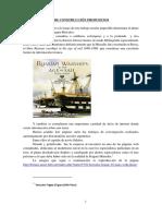 HERCULES pdf2.pdf