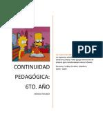 Ciencias-Sociales-6°.pdf