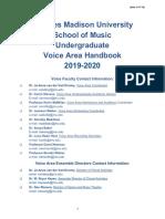 ug-vocal-handbook19-20