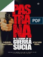 Pastrana - Joaquin Vidal & Manuel Pastrana