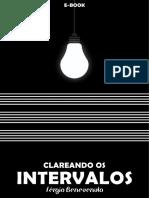 Clareando-os-Intervalos-Sérgio-Benevenuto-EBOOK-FREE-1