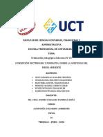Normas y Procedimientos de Auditoria Ambiental.pdf