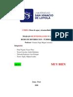Trabajo 01-Redes De Distribución (140420)