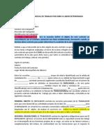 CONTRATOINDIVIDUALDETRABAJOPOROBRAOLABORDETERMINADA.pdf