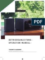 GRUB Stereo Instructions.pdf