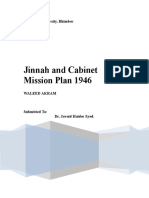 Jinnah_and_cabinet_Mission_Plan