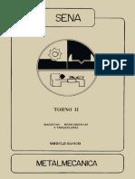torno_ii.pdf