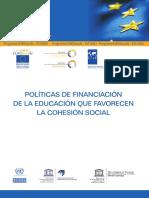 politicas-de-financiacion-de-la-educacion-que-favorecen-la-cohesion.pdf