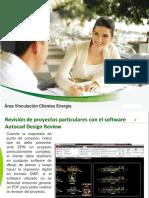 Instructivo proyectos de redes virtuales ante EPM