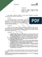 Minuta CCVEE - varejista Copel.pdf