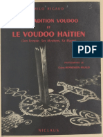 milo rigaud 1.pdf