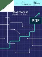 abraceel_versao_digital_vf.pdf