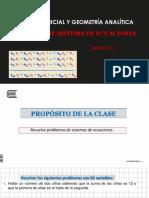 SEM 6 - S1 APLICACIÓN DE LOS SISTEMAS DE ECUACIONES.pdf