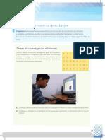 dia-3-resolvamos-problemas2.pdf