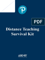 Pearson_Distance_Teaching_Survival_Kit_ABE