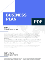 16x9_Business_Plan