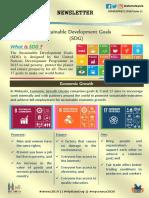 Series 11_SDG