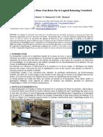CAM2019_paper_214
