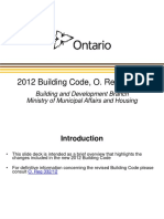 Building_Code_2012_Overview