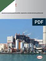 CATALOGO INDUTRIAL VERSION SEPTIEMBRE 2018 PDF.pdf