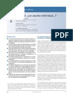 03_NO_TODO_ES_CLINICA(3).pdf